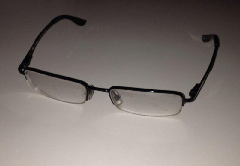 ray ban eyeglasses cheap  ray ban eyeglasses