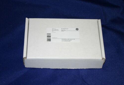 400 ml Seal Kit - GE AKTA Pilot 18-1169-91 18116991 new free shipping