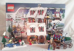 LEGO-Natale-WINTER-VILLAGE-BAKERY-10216-completa-la-panetteria-christmas