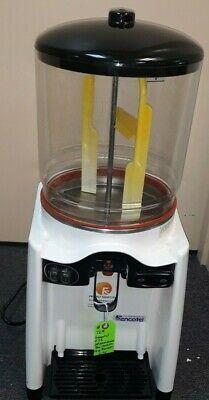 Secotel E-112 Cold Drink Dispenser 12 Liter Sencotel Spain