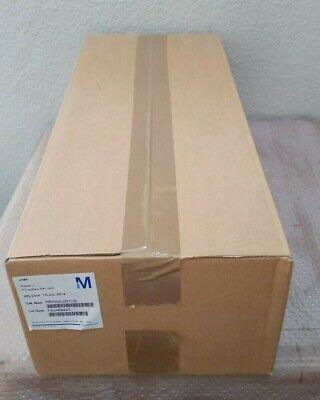 New Millipore Prepak L1 Pretreatment Pack Cartridge Filter Prpk0l0s1us 1pk
