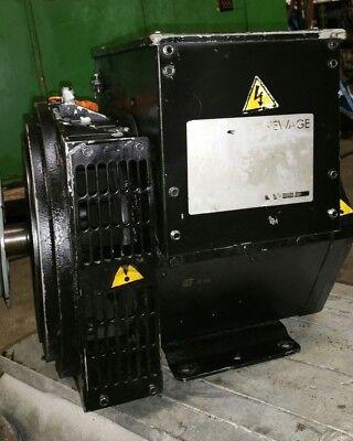 Stamford New Age Generator Alternator