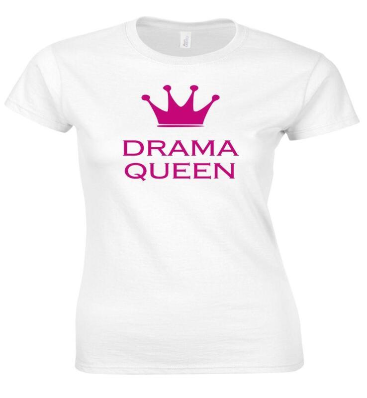 Queen Band T Shirt Womens