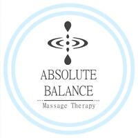 Massage: Deep tissue and relaxation