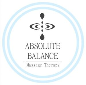Massage: deep tissue, relaxation and stretch therapy