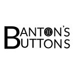 Banton's Buttons