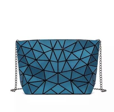 Bao Bao Bag  Geometric Package Tote BaoBao Crossbody Bag for sale  Shipping to United States