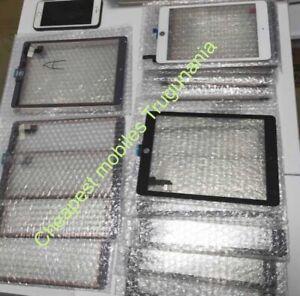 iPads , iPhones , Samsung screens and repair mobiles