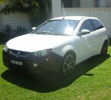 2011 Proton Satria-Neo Hatchback Warners Bay Lake Macquarie Area Preview