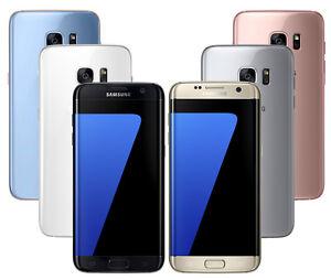 New-Samsung-Galaxy-S7-Edge-SM-G935F-Octa-5-5-039-12MP-FACTORY-UNLOCKED-32GB-Phone