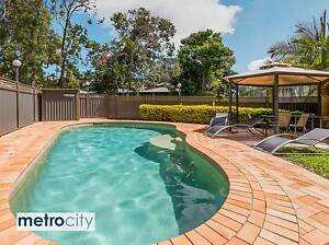 FIRST WEEK RENT FREE Annerley Brisbane South West Preview