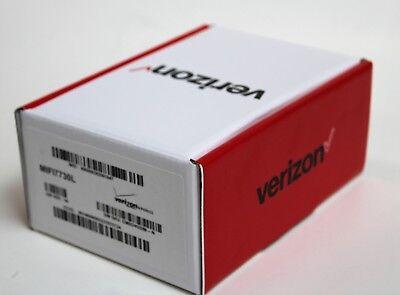Verizon MiFi 8800L Jetpack 4g LTE Mobile Hotspot Modem Broadband Novatel