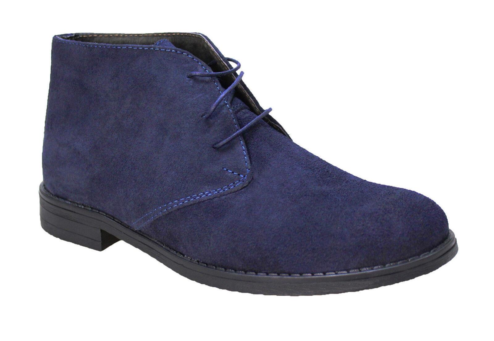 MOCASSINI UOMO DIAMOND CASUAL ELEGANTI NERO SCARPE IN ECOPELLE PRIMAVERA ESTATE