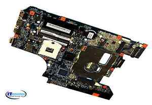 Lenovo-B570-Z570-V570-Intel-laptop-Motherboard-48-4PA01-021
