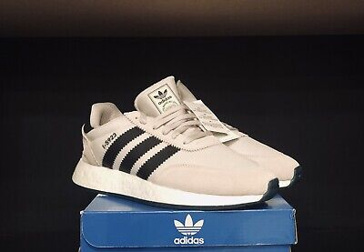 c0f4eebc06 Adidas Mens Size 11 Originals 1-5923 Grey Running Shoes