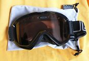 Mens Smith Ski Goggles