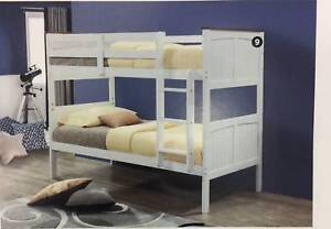 KID'S 3PC BEDROOM SUITE - CLOSING DOWN CLEARANCE SALE