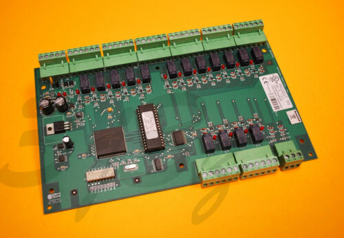 Honeywell PRO22OUT 16 Output Module