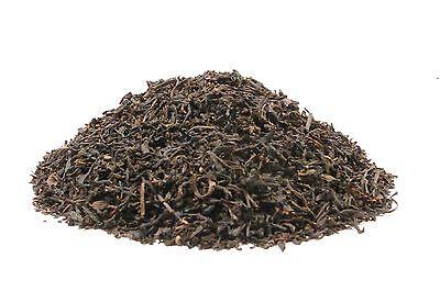 Black Tea , Loose Leaf Tea Grade - 2 Pounds - Chinese Bulk Black Blenders Tea