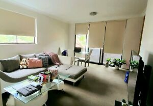 Room for rent at kensington