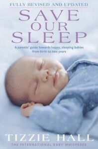 Save our Sleep book Coorparoo Brisbane South East Preview