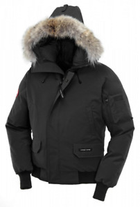 Canada Goose Winter Jacket Buy New Used Goods Near You Find