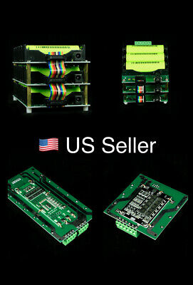 6s 24v 40a Battery Pcb Board 18650 Battery Holder Box Bms Module Diy Power Pack