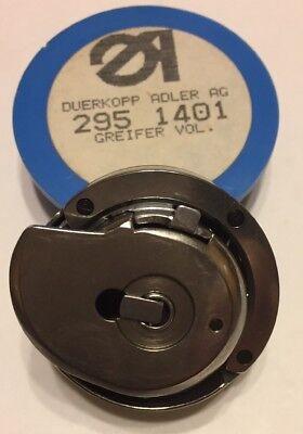 Hook Sewing Durkopp-adler 295 1401 Cpl