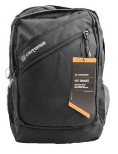 68f64aa3ae47 laptop backpack in Parramatta Area