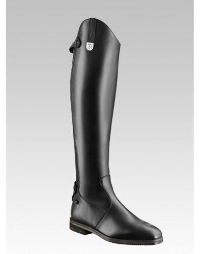 Tucci Sofia Boots Size 40E
