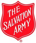 salvationarmywashingtonarc