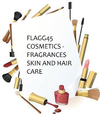 Flagg 45 Cosmetics