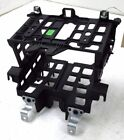 Einbaurahmen & Radioblenden für Ford Doppel-DIN