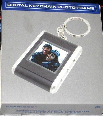 Цифровая фоторамка Mini Digital Viewer Photo