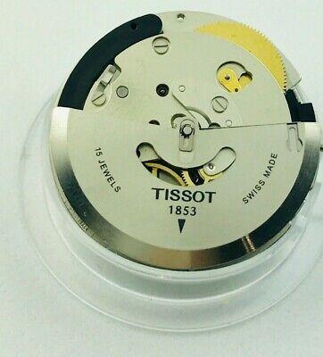 Mechanism ETA C01.211 ETA C01211 The Chronograph Is Mechanical.