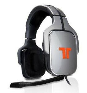 Tritton AX Pro Dolby Digital Gaming Headset (True 5.1 sound)