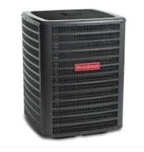 Air Conditioner & High Efficiency Furnace Amazing Offer