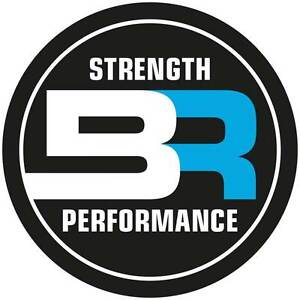 Body Revival Strength and Performance Thomastown Whittlesea Area Preview