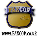 Faxcop