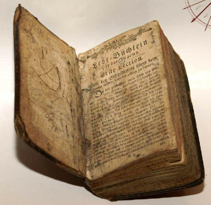 213 RARE VINTAGE BOOKS Witchcraft Wicca Magic Spells Occult Rituals eBooks