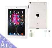 iPad 2nd Generation 64GB