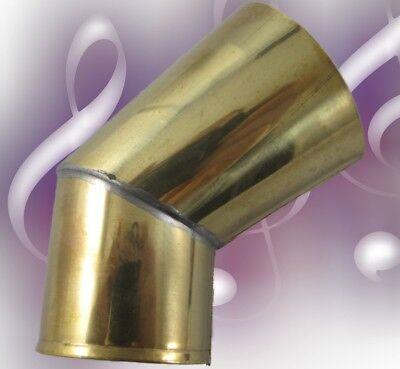 Schöne Retro Spieluhr Grammophone Grammofon Musik Melodie Spieldose Schallplatte Mechanische Musik Musikinstrumente