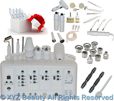 XYZ Beauty XYZ -MD65-PROMO4 купить на eBay в Америке