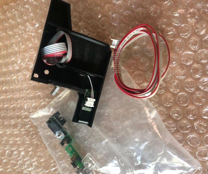 Light Sensor Holder Complete For CR-75 No.321 (CM+9514690500)