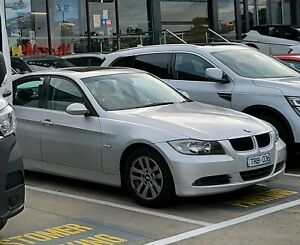 BMW Perfect condition for quick Sale