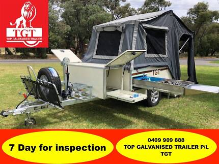 CAMPER TRAILER OFF ROAD, BEAST QUALITY,BST PRICE