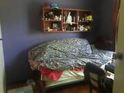 Furnished room for rent $260 inc Yarralumla South Canberra Preview