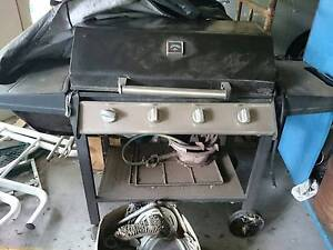 Free BBQ give away Epping Ryde Area Preview