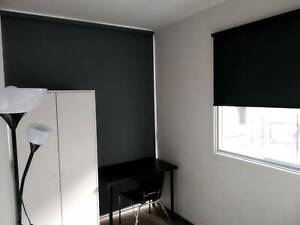 Private room on Lonsdale St Melbourne