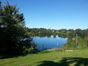 Rare Opportunity - 4 Adjoining Macleay Riverfront Lots Kempsey Kempsey Area Preview